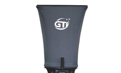 日本加野 风量罩 GIT 610