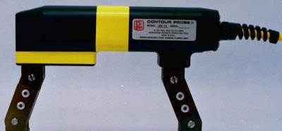 美国PARKER(派克) UW12水下磁轭探伤仪