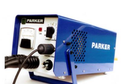 美国PARKER(派克) DA1500大电流磁探仪