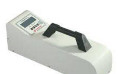 英国UNIPHOS Fumispec-Lo硫酰氟检测仪