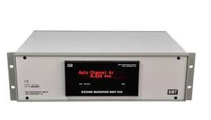 德国BMT 932臭氧检测仪