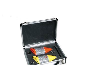 美国Megger TAG-6000无线核相仪