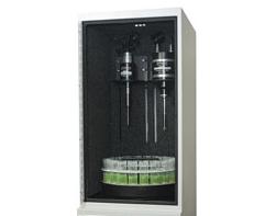 美国PRO DPS 20双模高通量均质器