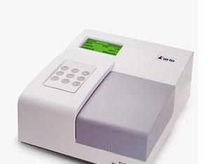 深圳RAYTO RT-3000 酶标分析仪