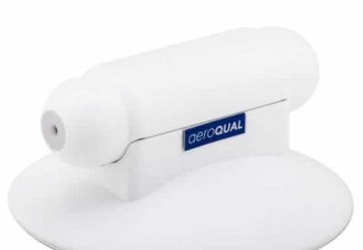 新西兰AEROQUAL 900系列臭氧变送器