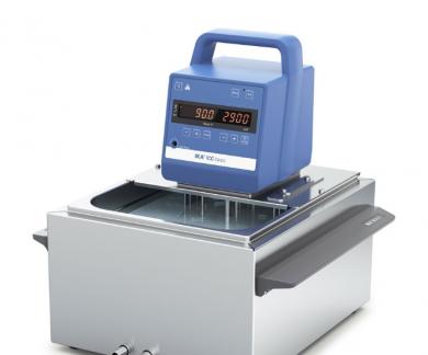 德国IKA ICC basic pro 9恒温器套装