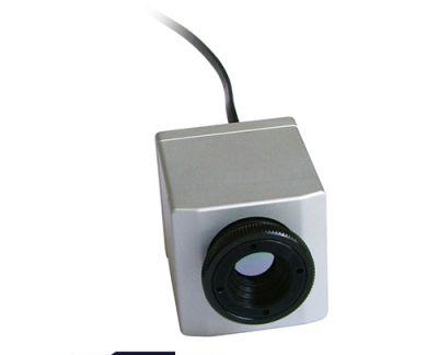 德国OPTRIS PI160红外热?像仪