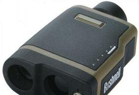 美国BUSHNELL(博士能) ELITE1500激光测距仪