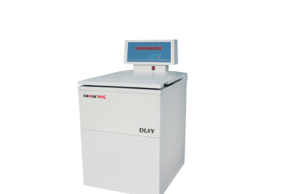DL5Y原油水份测定离心机