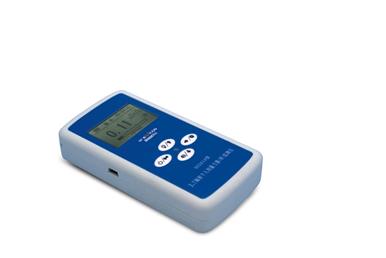 BG2010型χ、γ个人剂量(率)仪