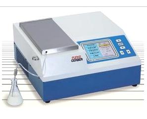 德国Funke GerberLactoStar牛奶(乳品)成份分析仪