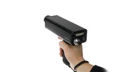 美国UE Ultraprobe 2000IS本安型超声波检测仪