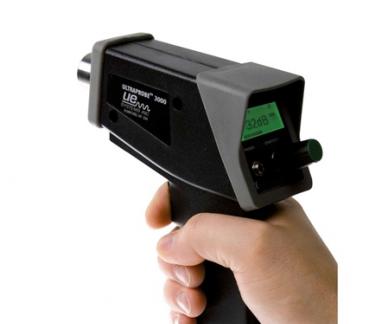 美国UE UP3000S数字超声波检测仪