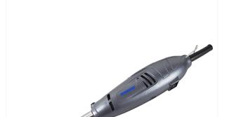 德国wiggens D130 手持式超细均浆器