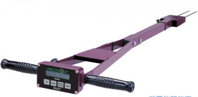 美国SPECTRUM TDR 300土壤水分测定仪