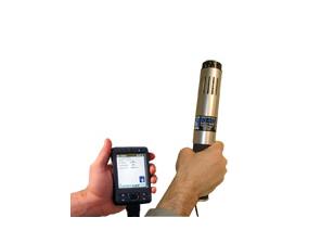 美国格雷沃夫GrayWolf CD系列有毒气体检测仪检测仪