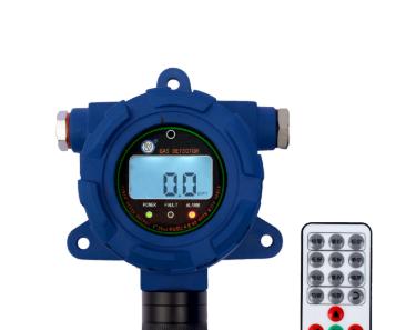 BMOZ-500A臭氧浓度检测仪