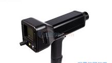 美国UE UP550S超声波检漏仪