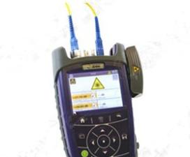 美国JDSU OLT-85/OLT-85P光损耗测试仪