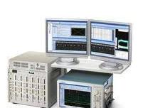 美国Tektronix(泰克) TLA7AC2逻辑分析仪