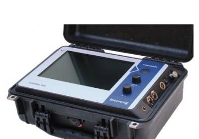 德国intereng(鹰腾) InterFlex脉冲反射仪