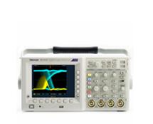 美国泰克TDS3000C数字荧光示波器系列