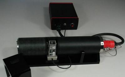 德国BBE FluoroProbe野外藻类分析仪