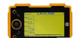 美国GE USMGO BASIC超声波探伤仪