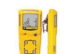 加拿大BW  MC-W可燃气体检测仪