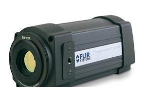 美国Flir A300系列红外热像仪