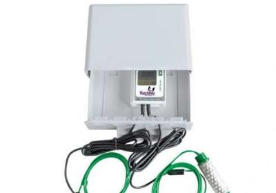 美国SPECTRUM WatchDog 1200土壤水分自动监测站
