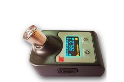 AWA5912型个人噪声剂量计