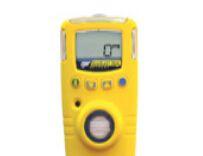加拿大BW GAXT-X氧气检测仪