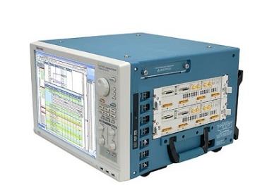 美国Tektronix(泰克) TLA7SA08逻辑协议分析仪