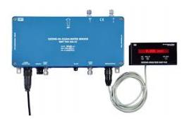 德国BMT 964 AQ-LC臭氧在洁净的水传感器