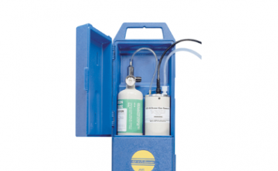 美国ATI A23-14臭氧发生器