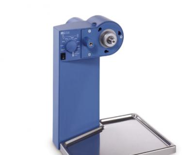 德国IKA MF10基本型研磨机