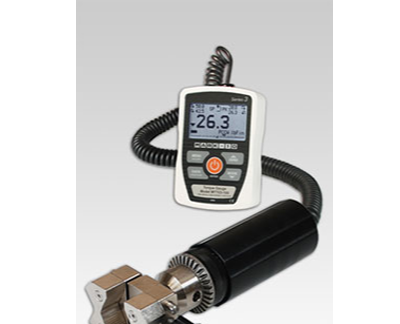 美国Mark-10 MTT03C-12瓶盖扭矩测量仪
