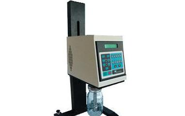 美国PRO PRO大功率可编程台式均质器