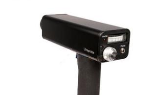 美国UE UP2000IS-SC本安型超声波检测仪