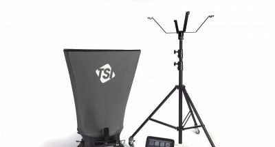 美国TSI 8380数字式风量罩