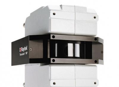 美国RAYTEK(雷泰) GS150LE温度成像及分析系统
