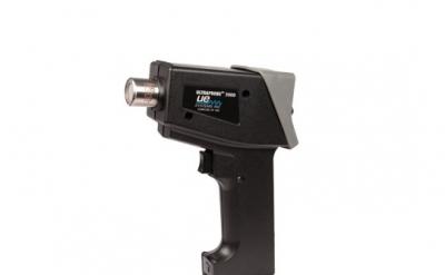 美国UE UP3000KT数字超声波检测系统