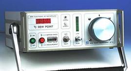 瑞士MBW DP-19型露点仪