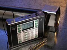 美国DAKOTA MAX应力测试仪