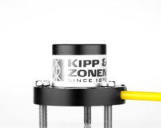荷兰kipp&zonen  PQS 1 光合有效辐射量子传感器