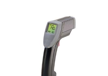 美国RAYTEK(雷泰) Compact CM在线式红外测温仪
