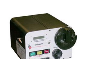 美国DMC MPT-250B拉力校准测试仪