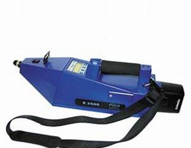 加拿大Scintrex traceE3500便携式探测器