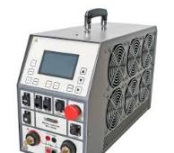 瑞典DV POWER BLU270T电池测试设备
